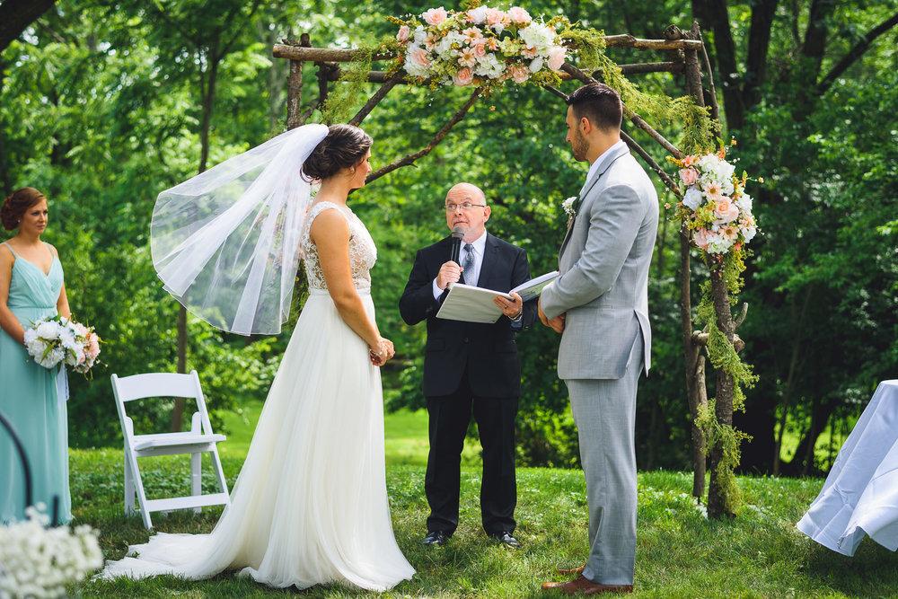 Historic-Stonebrook-Farm-Wedding-Photographer-0033.jpg