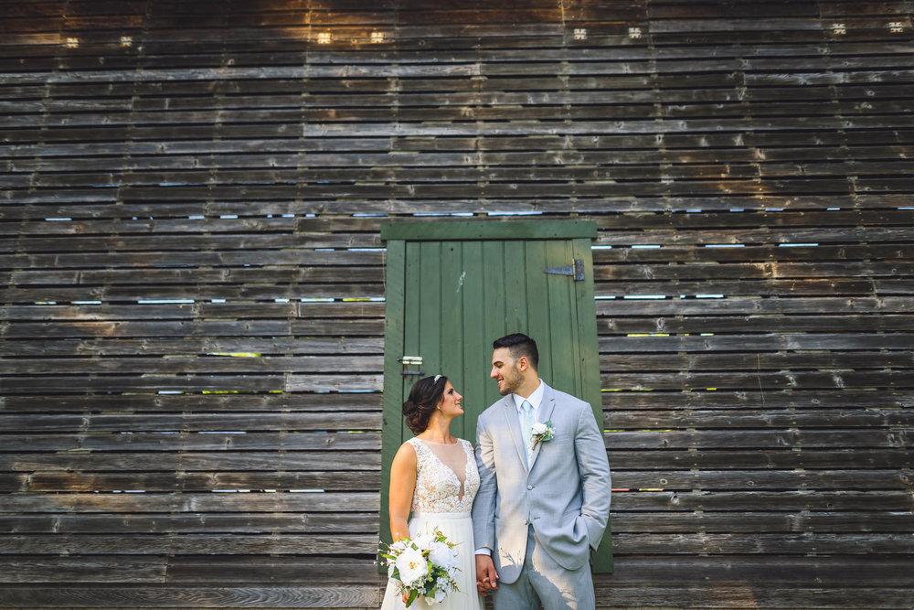 Historic-Stonebrook-Farm-Wedding-Photographer-0052.jpg