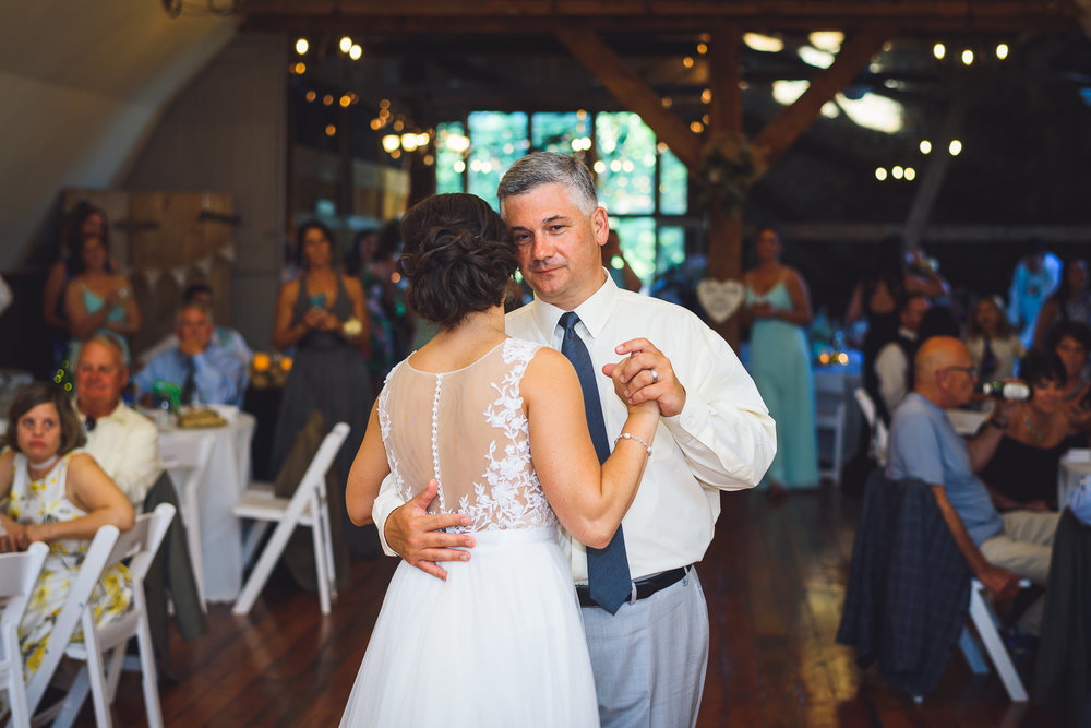 Historic-Stonebrook-Farm-Wedding-Photographer-0055.jpg