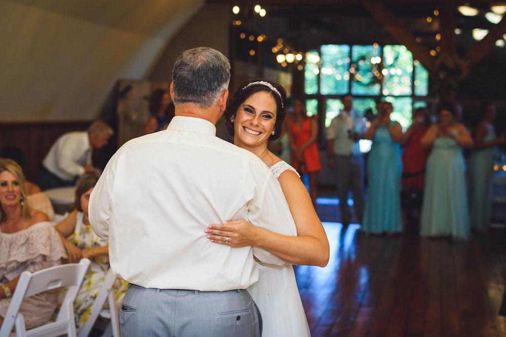 Historic-Stonebrook-Farm-Wedding-Photographer-0056.jpg