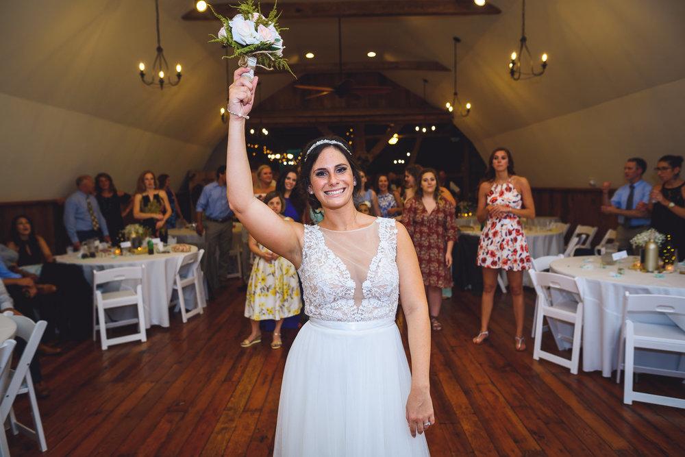 Historic-Stonebrook-Farm-Wedding-Photographer-0060.jpg