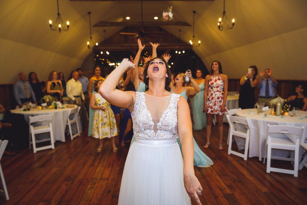 Historic-Stonebrook-Farm-Wedding-Photographer-0061.jpg