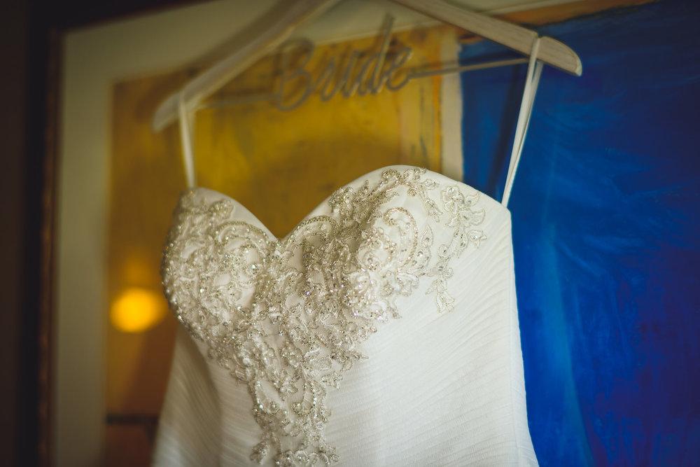 Megan-Will-Wedding-0005.jpg