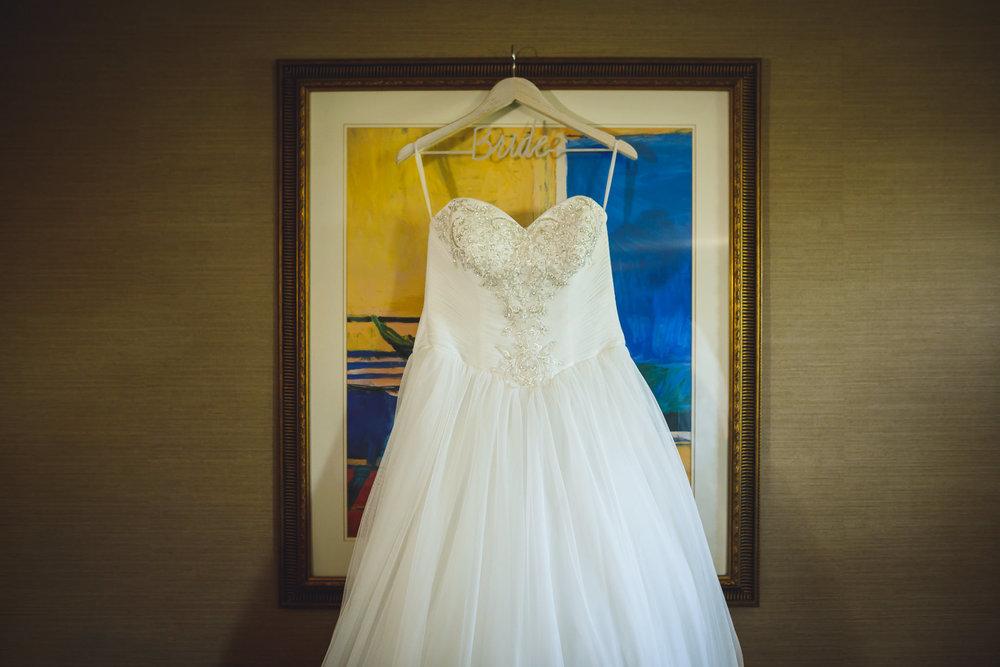 Megan-Will-Wedding-0006.jpg