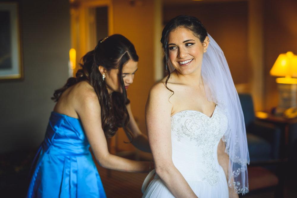 Megan-Will-Wedding-0007.jpg