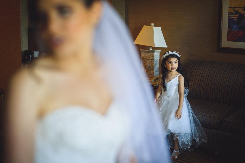 Megan-Will-Wedding-0008.jpg