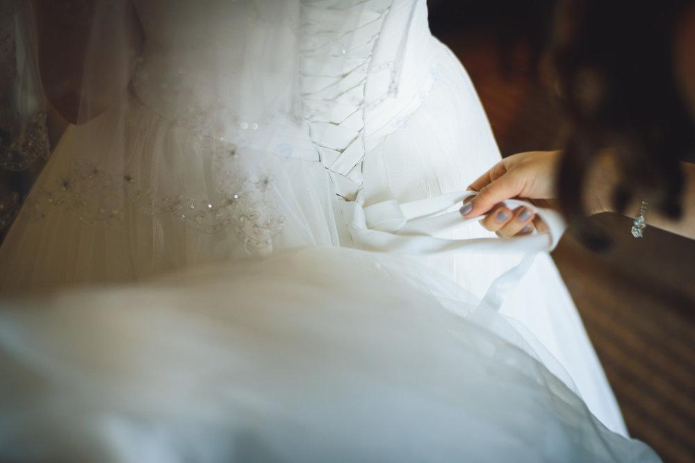 Megan-Will-Wedding-0009.jpg