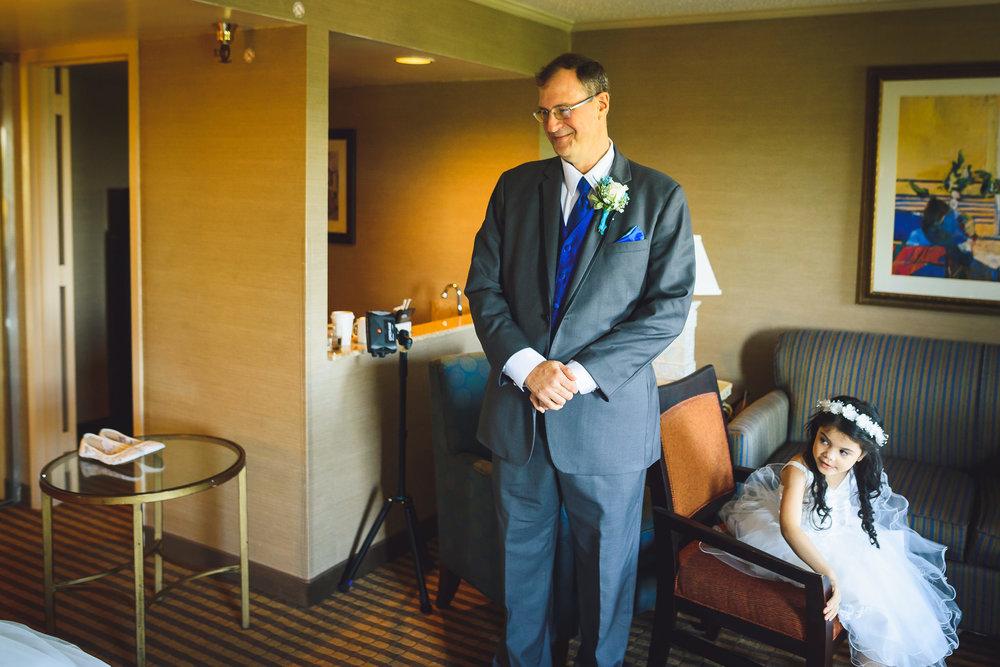 Megan-Will-Wedding-0011.jpg