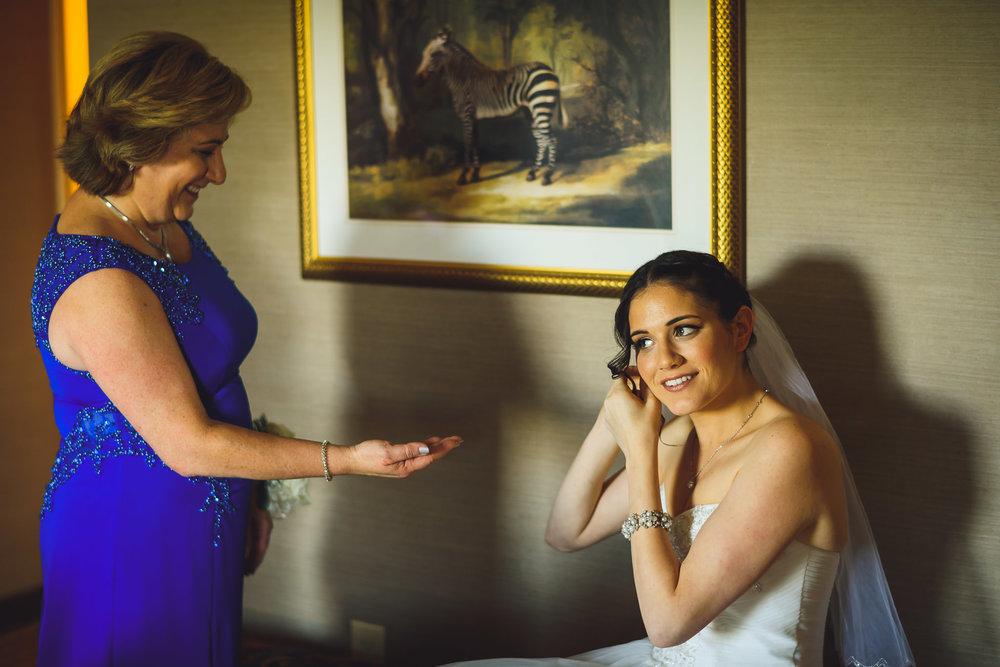 Megan-Will-Wedding-0014.jpg