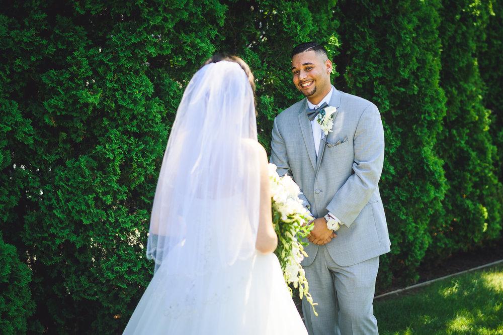 Megan-Will-Wedding-0017.jpg