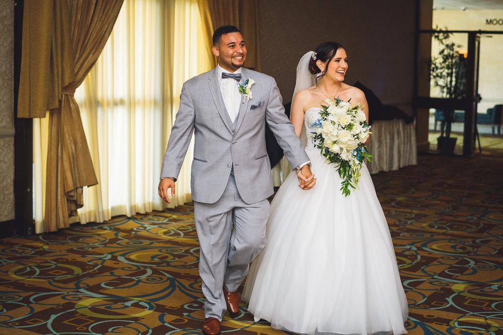 Megan-Will-Wedding-0022.jpg