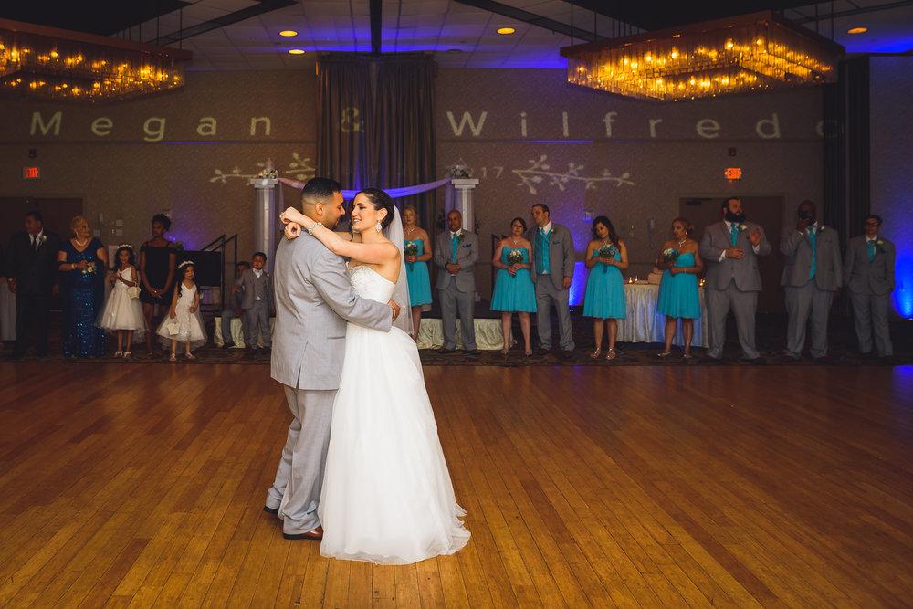 Megan-Will-Wedding-0024.jpg