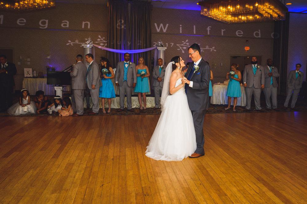 Megan-Will-Wedding-0027.jpg