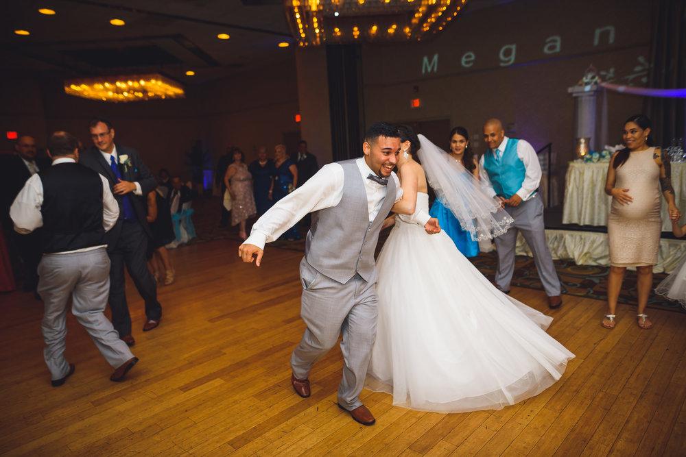 Megan-Will-Wedding-0037.jpg