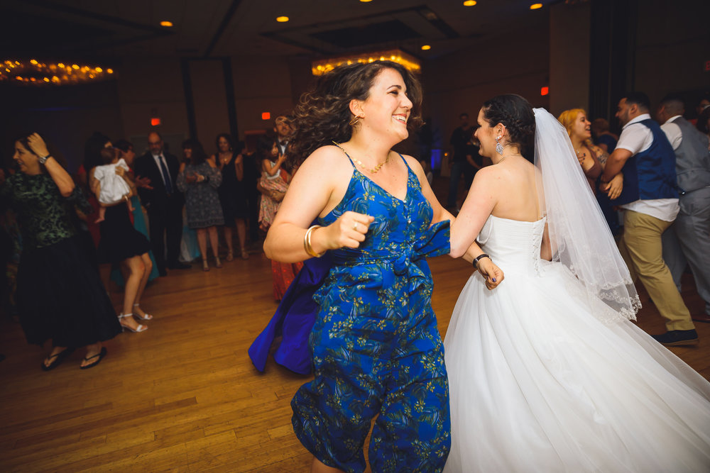 Megan-Will-Wedding-0038.jpg