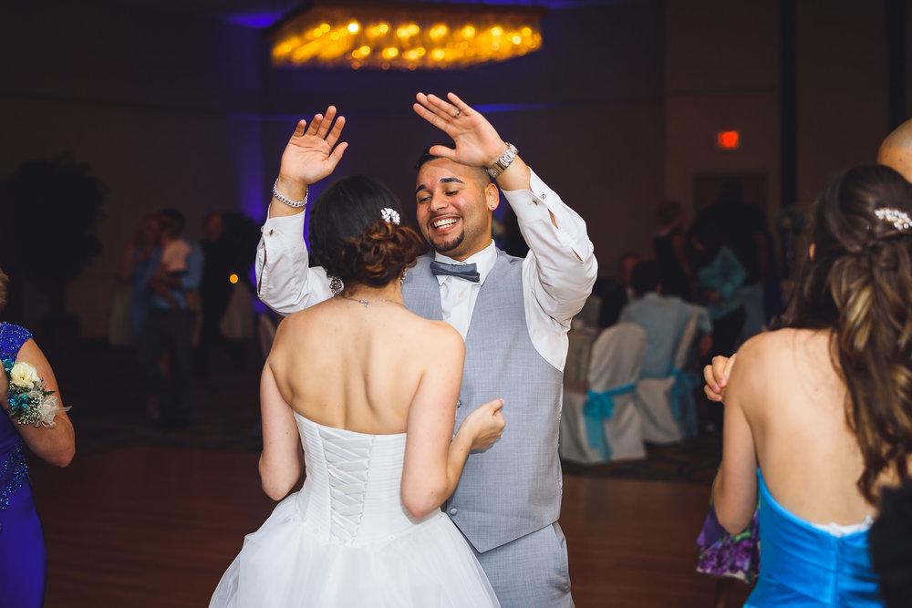 Megan-Will-Wedding-0044.jpg