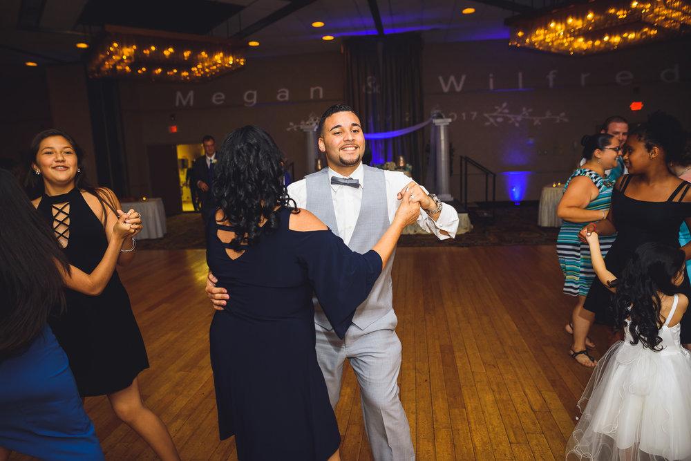 Megan-Will-Wedding-0050.jpg