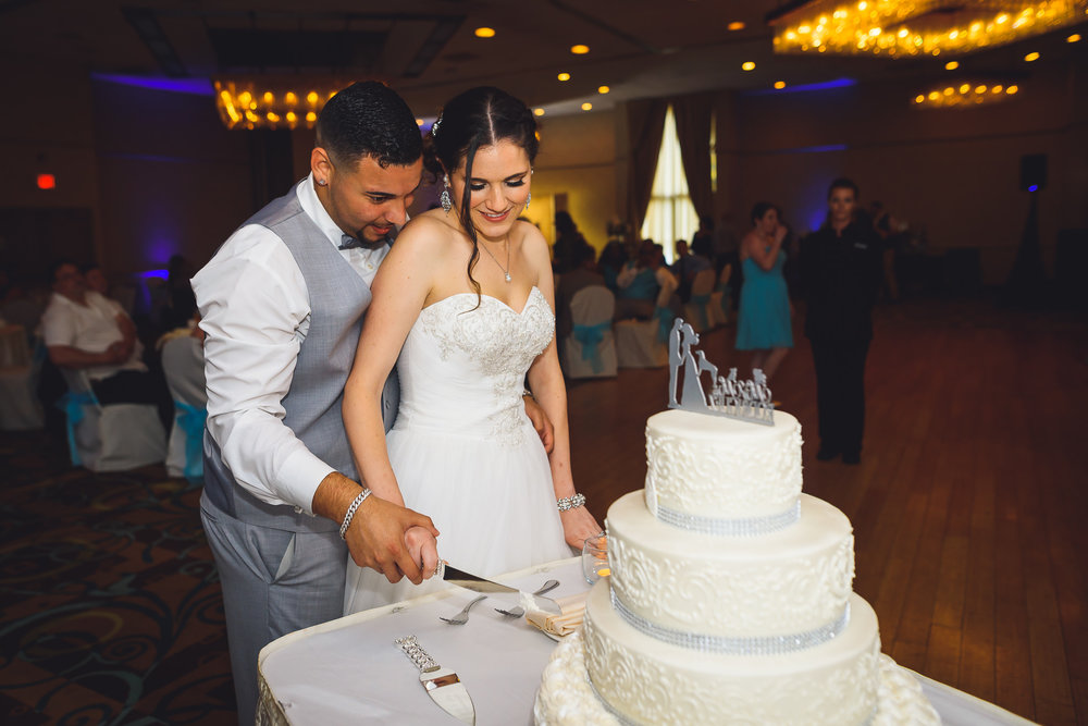 Megan-Will-Wedding-0054.jpg