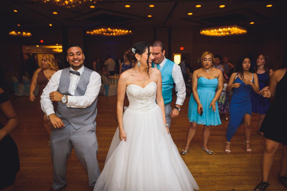 Megan-Will-Wedding-0059.jpg