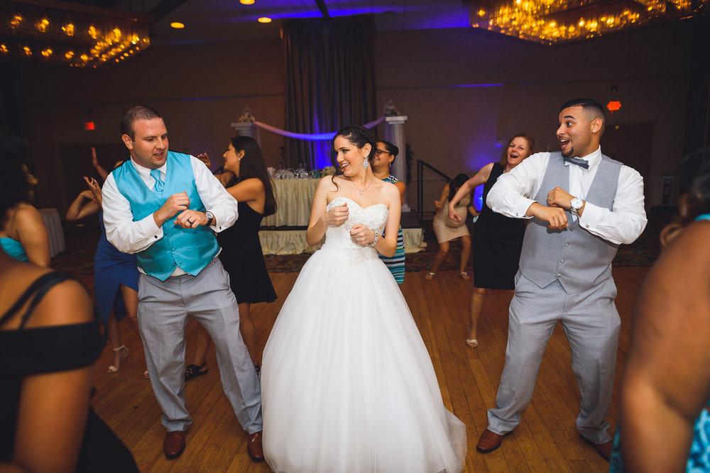 Megan-Will-Wedding-0058.jpg