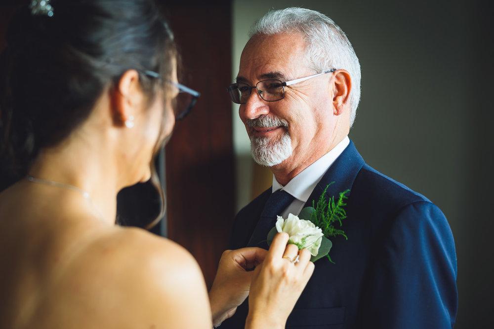 Moshulu-Wedding-Photographer-0020.jpg