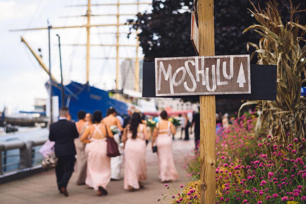 Moshulu-Wedding-Photographer-0023.jpg