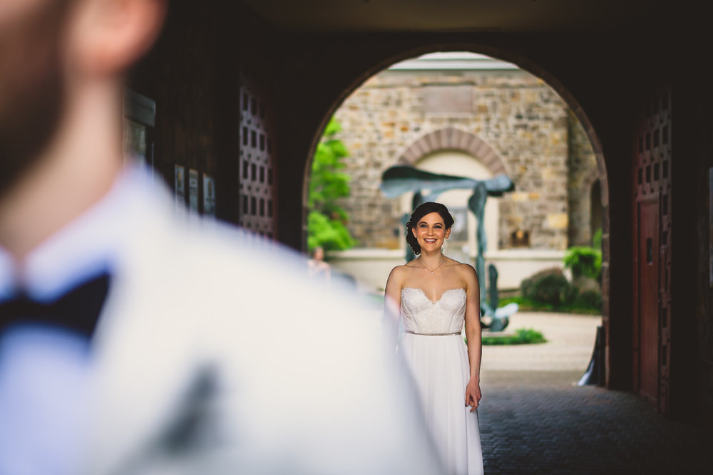 Philadelphia-Wedding-Photographer-0002.jpg