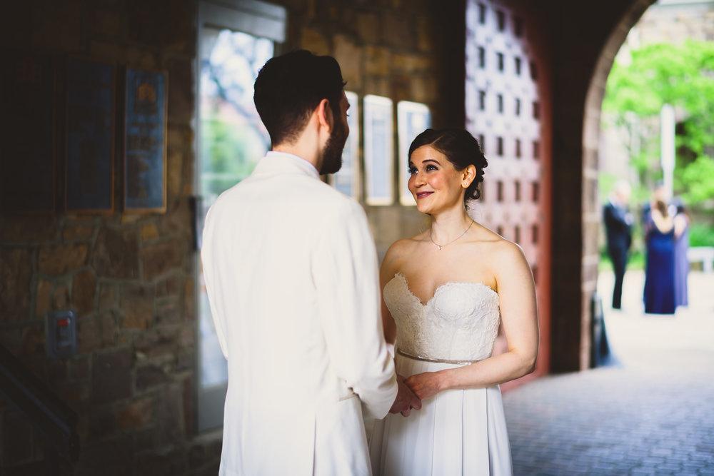 Philadelphia-Wedding-Photographer-0004.jpg