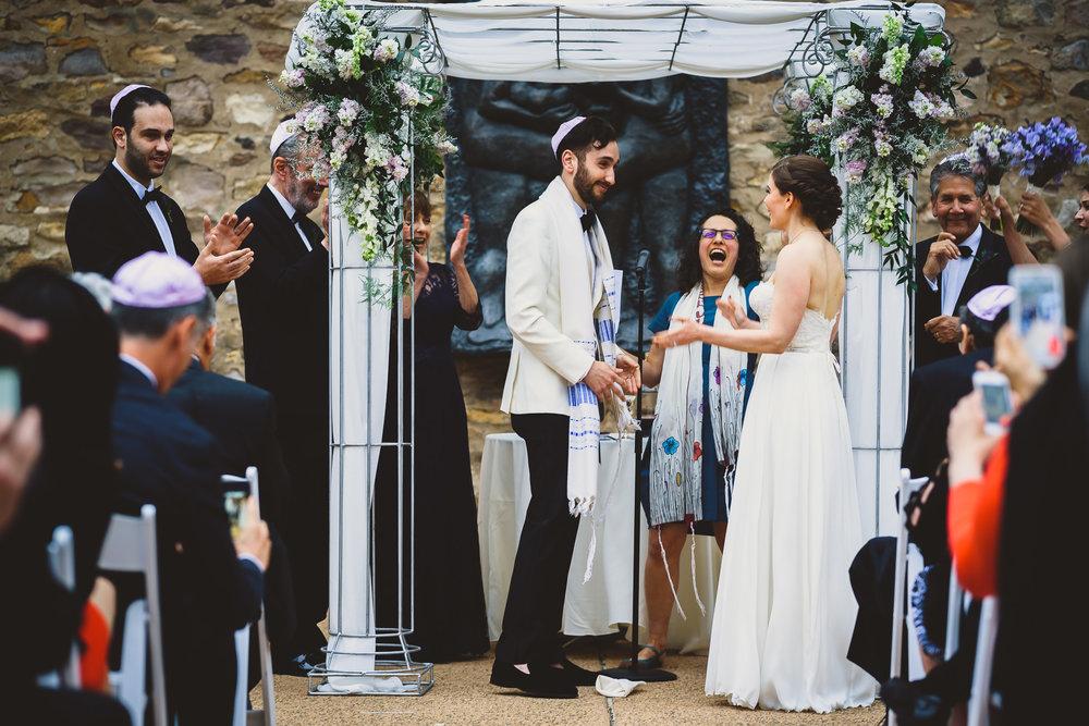 Philadelphia-Wedding-Photographer-0023.jpg