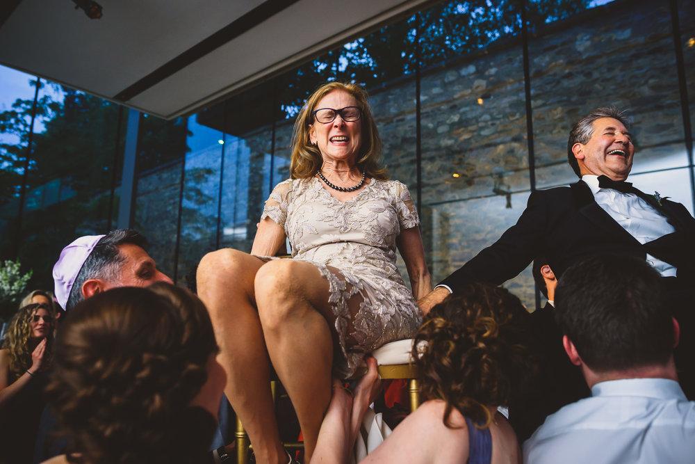 Philadelphia-Wedding-Photographer-0034.jpg