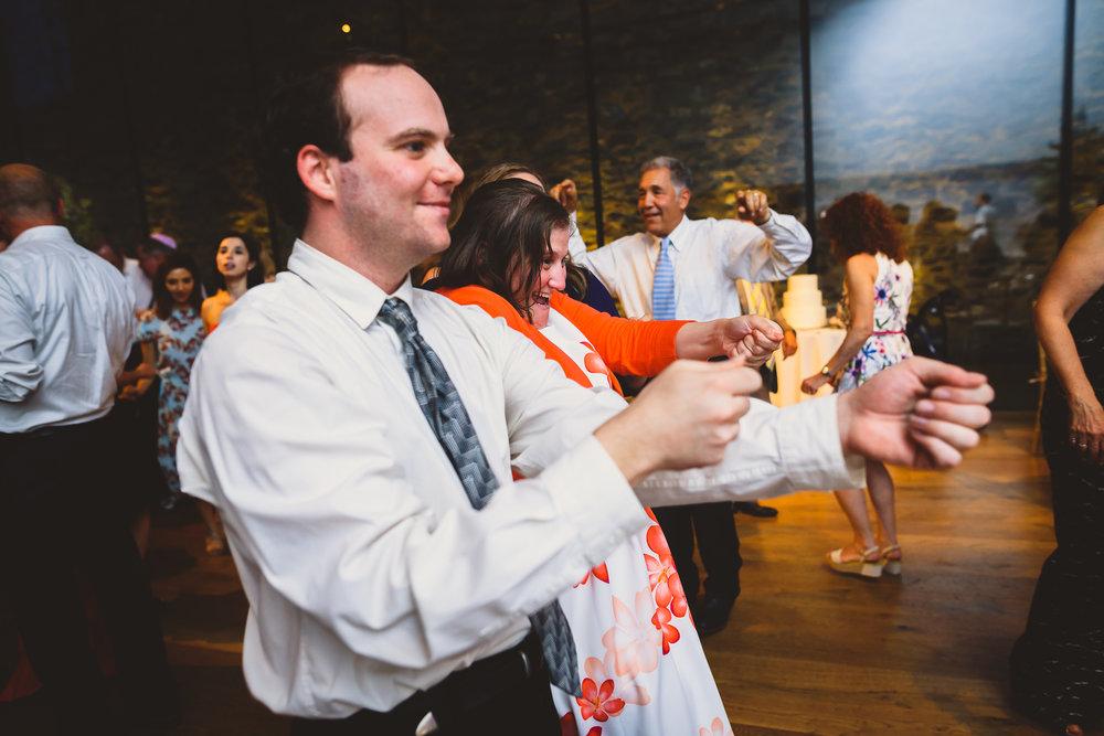 Philadelphia-Wedding-Photographer-0038.jpg