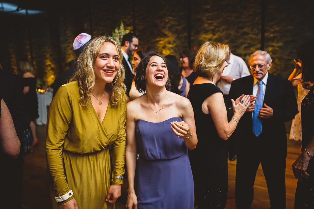 Philadelphia-Wedding-Photographer-0041.jpg