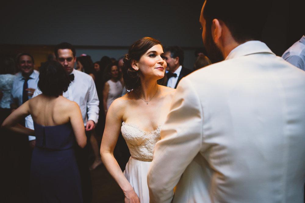 Philadelphia-Wedding-Photographer-0043.jpg