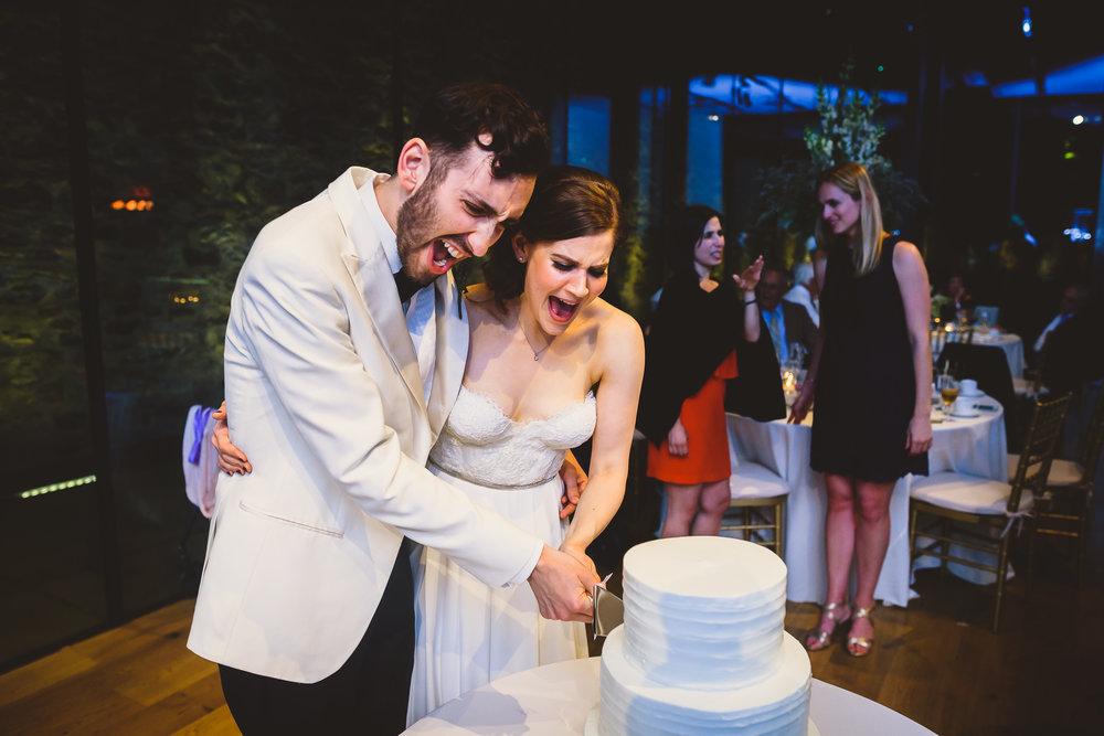 Philadelphia-Wedding-Photographer-0045.jpg