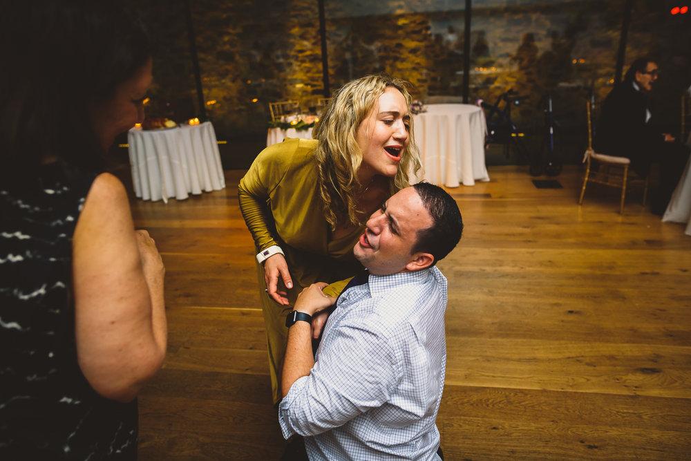 Philadelphia-Wedding-Photographer-0053.jpg