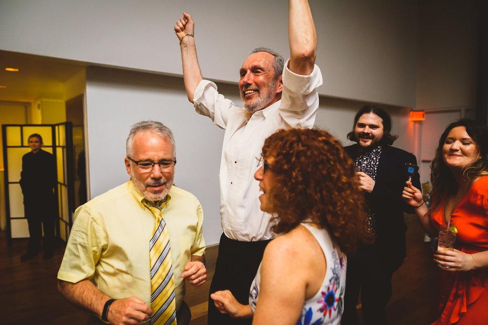 Philadelphia-Wedding-Photographer-0058.jpg