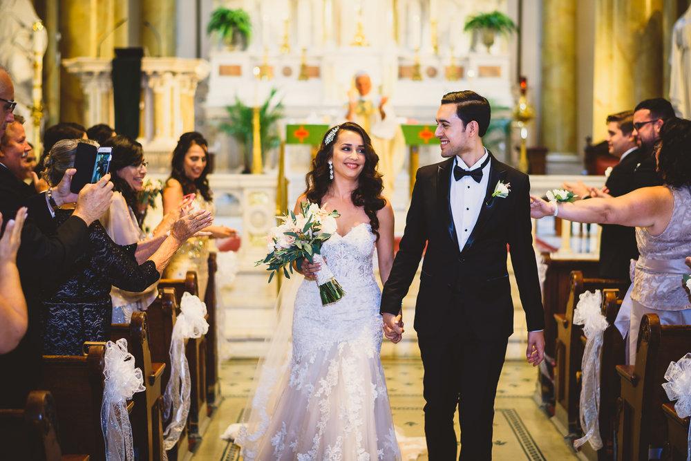 Philadelphia-Wedding-Photographer-0024.jpg