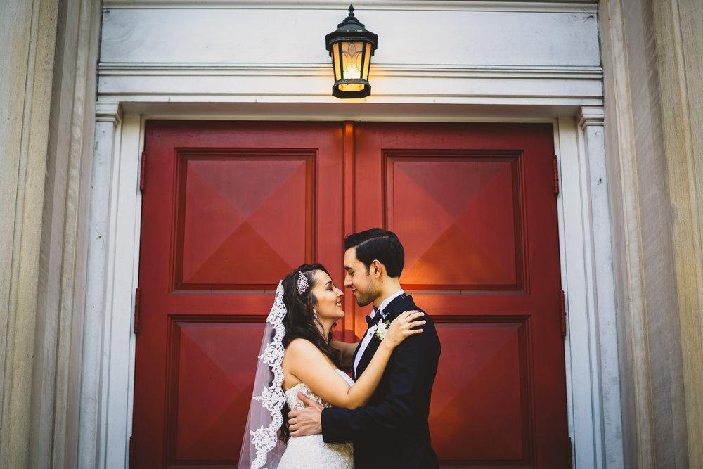 Philadelphia-Wedding-Photographer-0027.jpg