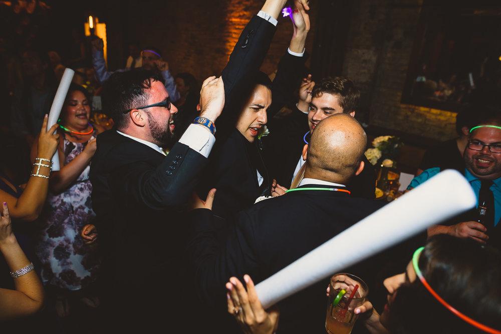 Philadelphia-Wedding-Photographer-0042.jpg