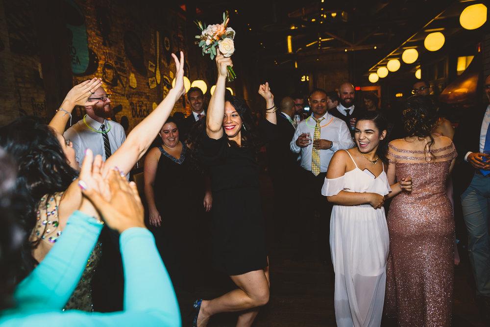 Philadelphia-Wedding-Photographer-0065.jpg