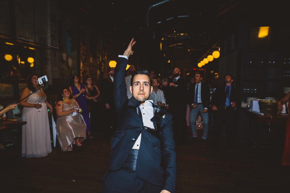 Philadelphia-Wedding-Photographer-0068.jpg