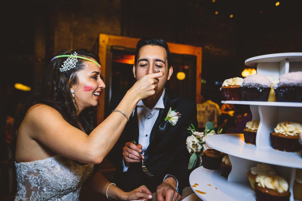 Philadelphia-Wedding-Photographer-0072.jpg