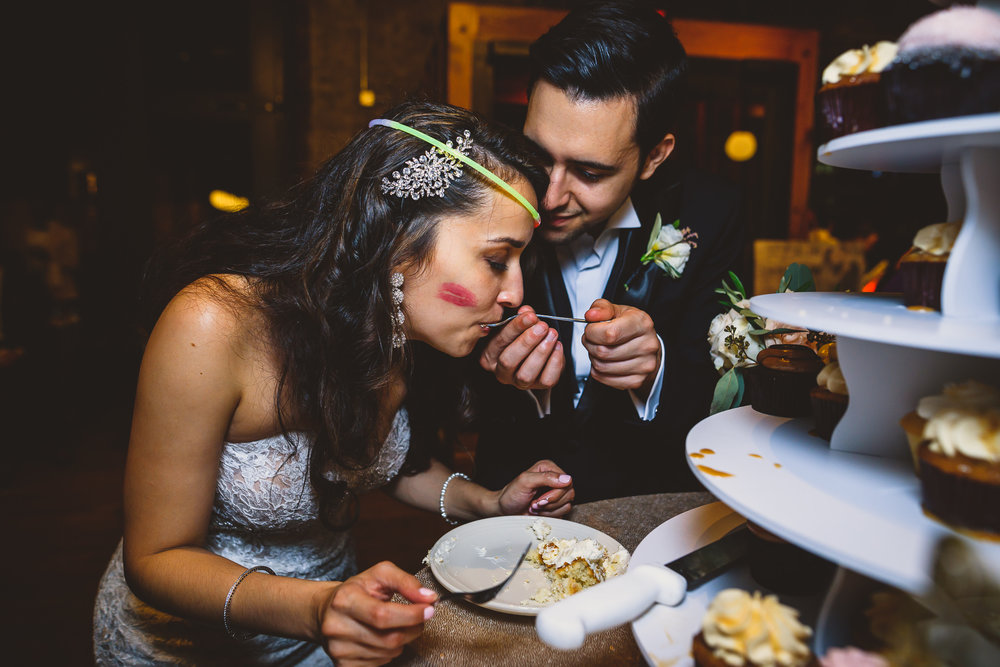 Philadelphia-Wedding-Photographer-0073.jpg
