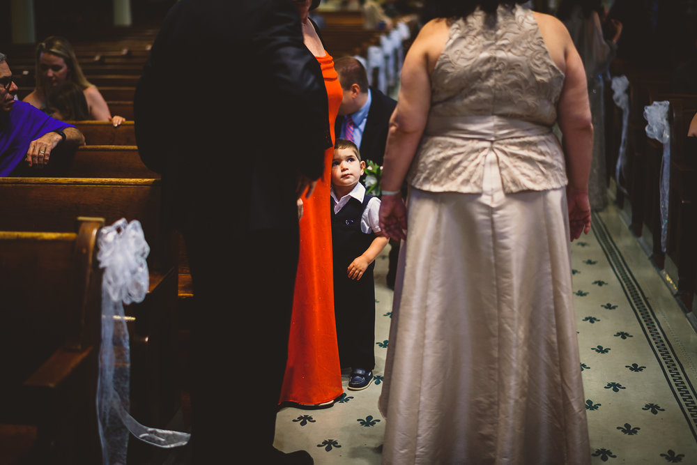 Philadelphia-Wedding-Photographer-0013.jpg