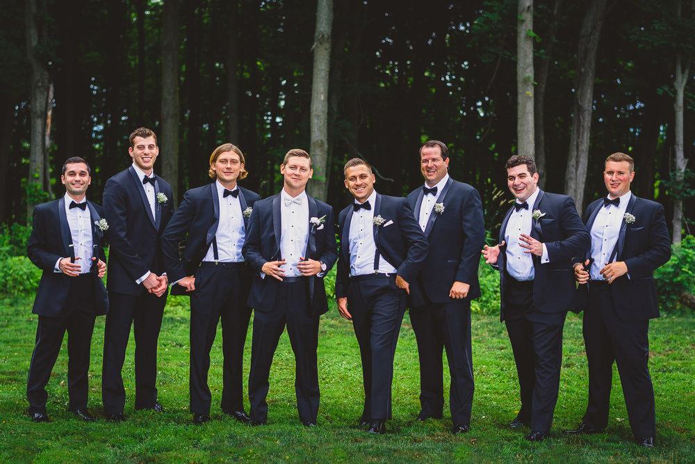 Philadelphia-Wedding-Photographer-0001.jpg