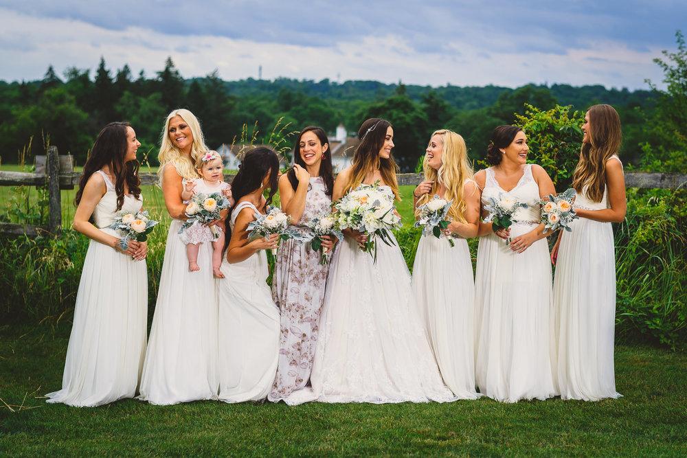 Philadelphia-Wedding-Photographer-0008.jpg
