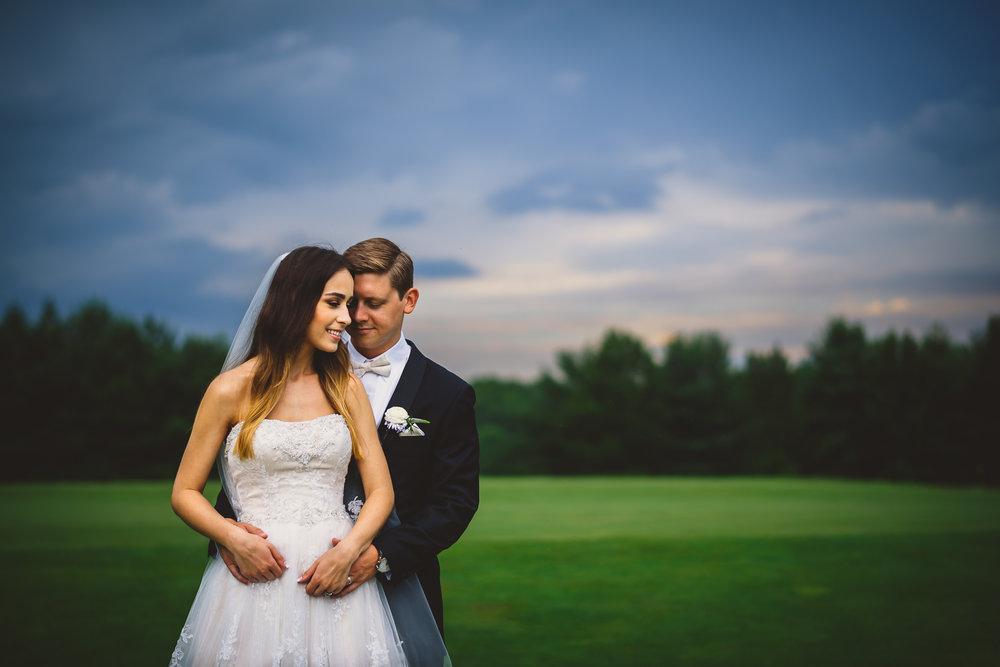 Best Wedding Photographer in Philadelphia