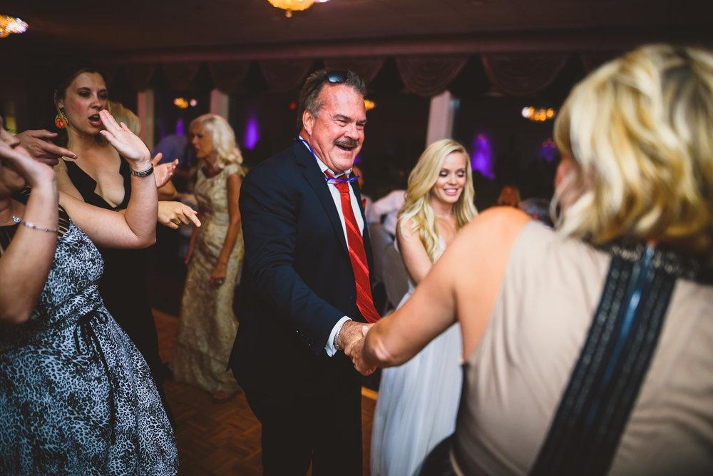Philadelphia-Wedding-Photographer-0048.jpg