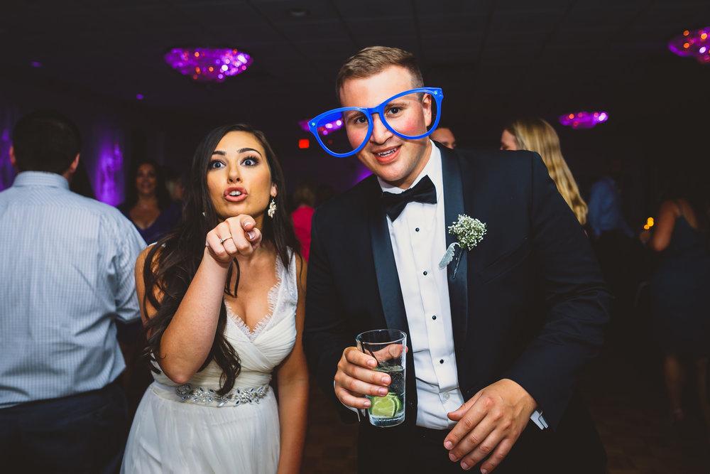 Philadelphia-Wedding-Photographer-0056.jpg