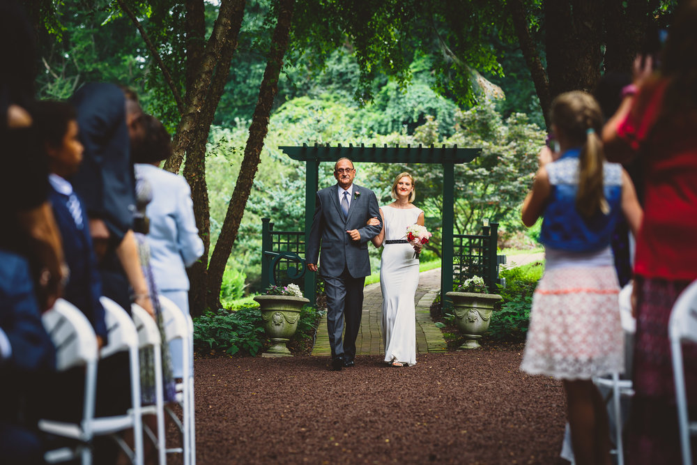 Philadelphia-Wedding-Photographer-0014.jpg